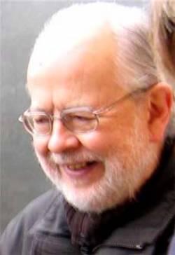Lluís M. Xirinacs: en el record.