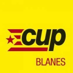 Cupblanes