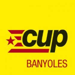 CUP Banyoles