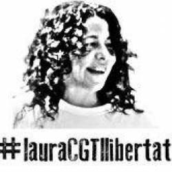 Llibertat Laura Gómez