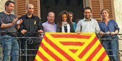 L'Ajuntament de Pollença un dels primers ajuntament de les illes pel drede decidir