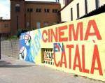 The major Hollywood producers offer only 8% of their films in Catalan