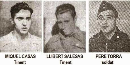 http://www.llibertat.cat/2013/12/casas-salesas-torre-71322.jpg