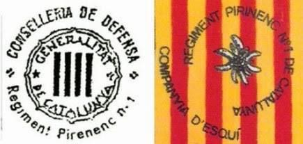 http://www.llibertat.cat/2013/12/escuds-piriencs-71312.jpg
