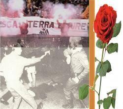 Una mirada històrica sobre les diades independentistes de Sant Jordi