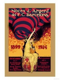 La xiulada a l'himne espanyol va suposar el tancament de l'estadi quan el club encara estava celebrant les