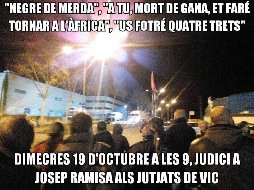 http://www.llibertat.cat/2016/10/14671070_1801963720054758_2888205532556134243_n-122929.jpg