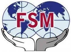 La FSM reclama un Referèndum unilateral d'independència a Catalunya