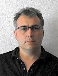 Per Josep A. Vilalta, militant de la CUP a Torà
