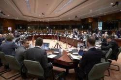 El 5 de desembre la Unió Europea presentiarà la seva anunciada llista oficial actualitzada sobre paradisos fiscals