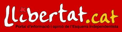 http://www.llibertat.cat/ca/images/logotip.png