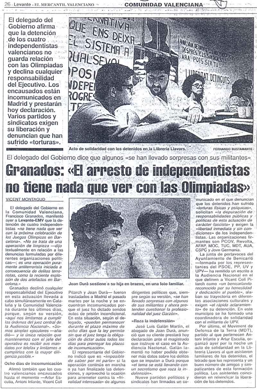 acte_valencia_9_juliol