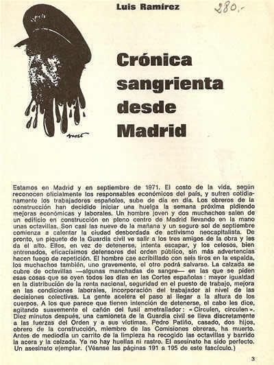 197109ramirez