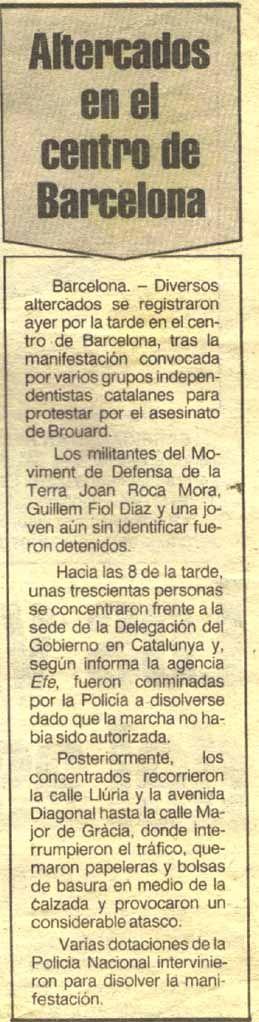 brouard2