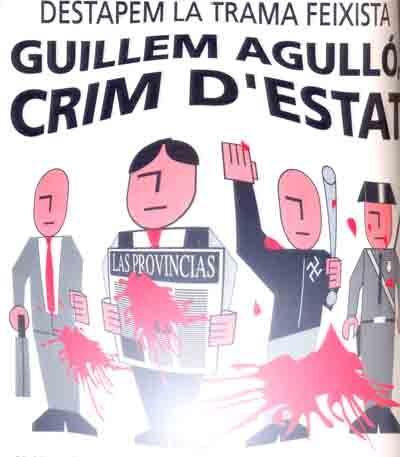 cartell_guillem_a
