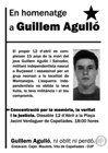guillemca