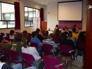 VII Congrés d'Estudiants de Filologia Catalana