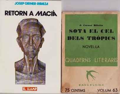 llibres_ribalta