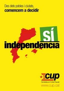cartell_si