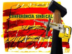 conferncia_sindical_copia