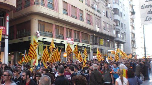 esquerra_independentista