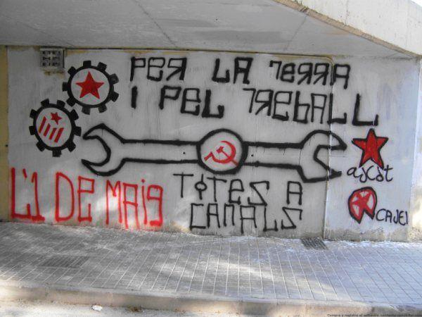 mural_llria