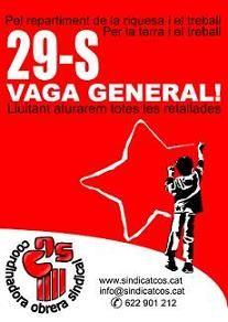 cartellcosvagageneral29