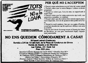 anunci_crida_loapa_1982