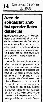loapa_1982