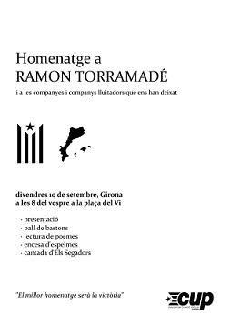 homenatge