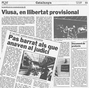 vius_retalls_1