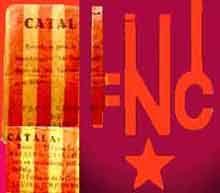 fnc_logo