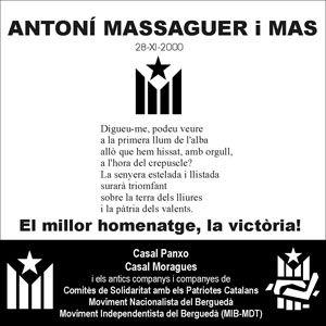 antonma_esquela