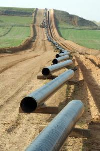 101202_gasoducte_3