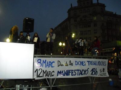 8mar_2011