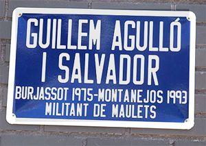 guillem_agull_sallent