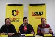 cup_sabadell_roda