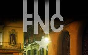 front_fnc