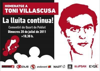 cartell_homenatge_villascusa_2011