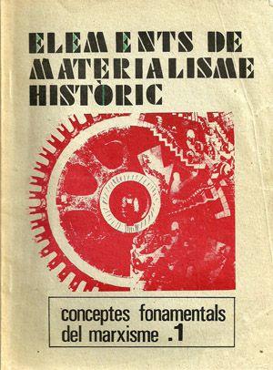 elements_per_al_materialisme_dialctic