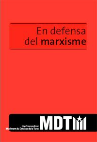 en_defensa_del_marxisme