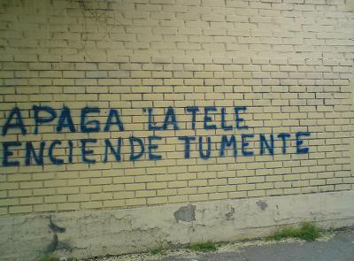 apaga_la_tv