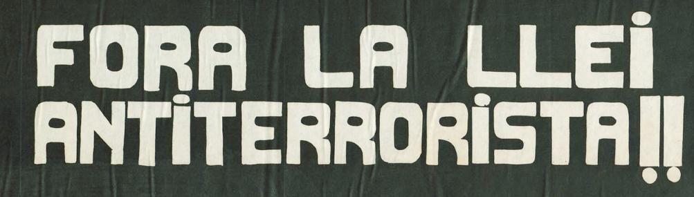 fora-la-llei-antiterrorista