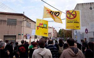 protesta_cerdanyola