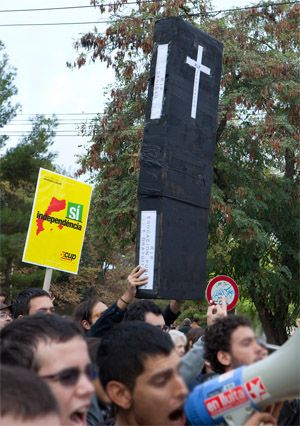 protesta_cerdanyola.1