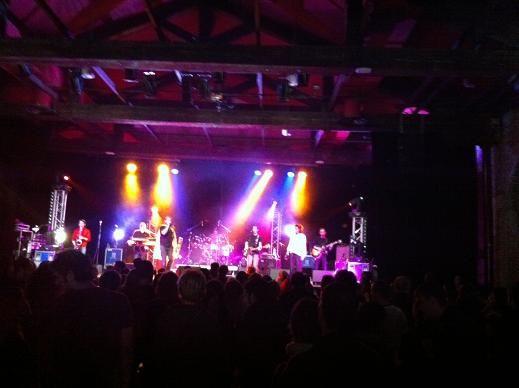concert_perpinya2011