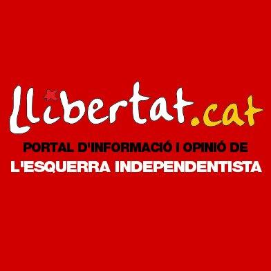 Llibertat.cat